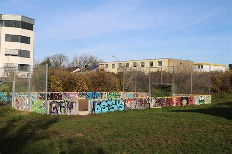 Haus 037 Vauban by Jugendgel 228 Nde Vauban Hier Gibt Es Jede Menge Zu Entdecken