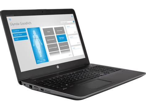 hp z mobile workstation hp zbook 15 mobile workstation hp 174 official store