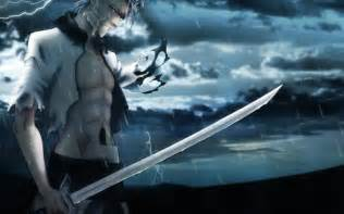 Epic anime wallpaper wallpapers magz