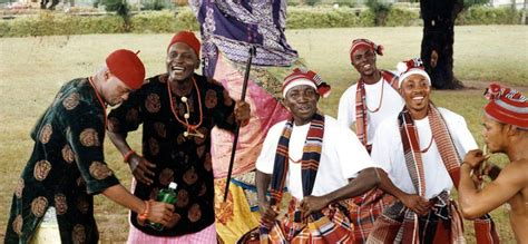 traditional igbo attire for men traditional clothing for igbo men jiji ng blog