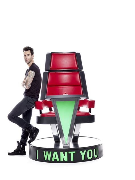 the voice chair the voice gorgeous gallery photo 180566 nbc