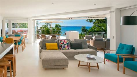 noosa penthouses 4 bedroom cashing in on the heat why an extended summer is great