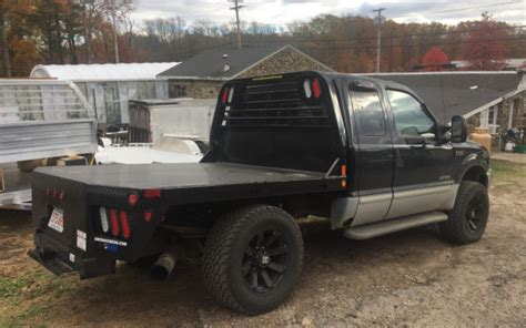 Cm Truck Beds Prices by Cm Truck Beds Rd Bed Ford Dodge And Chevy Bh
