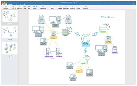how to open visio files how to open visio files on mac with vsdx viewer