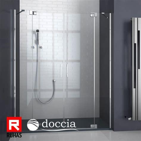 cabines de cabines de duche e banheira bases pratos de duche ruhas