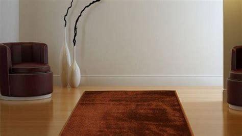 tappeti su misura on line tappeto su misura