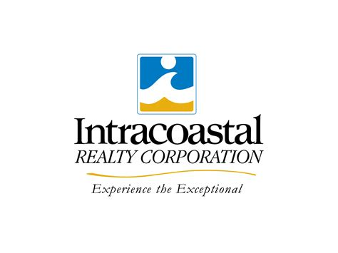tour a waterfront home in wilmington n c hgtv com s intracoastal realty 28 images tour a waterfront home