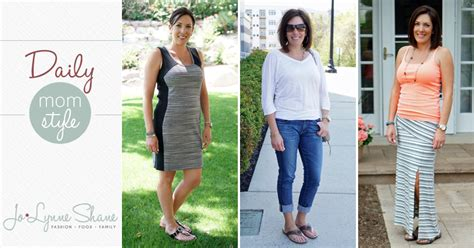 2015 spring fashions for women over 40 fashion for women over 40 daily outfit inspiration