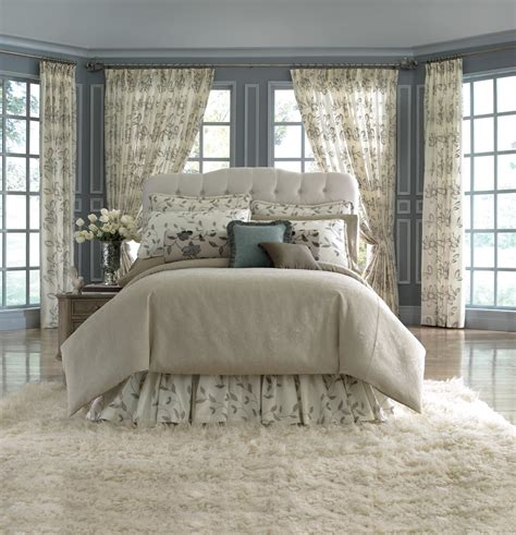 jcpenney bedroom closeout furniture amazing luxury home design