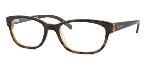 kate spade blakely eyeglasses free shipping