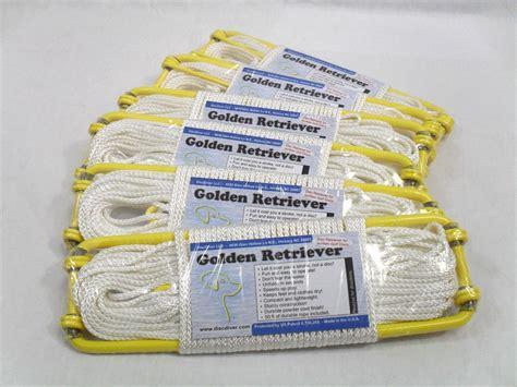 disc golden retriever golden retriever disc golf retriever
