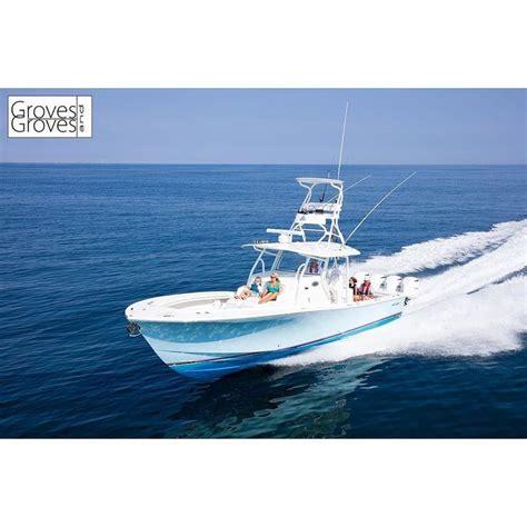 regulator boats instagram 23 best regulator 26 classic images on pinterest boats