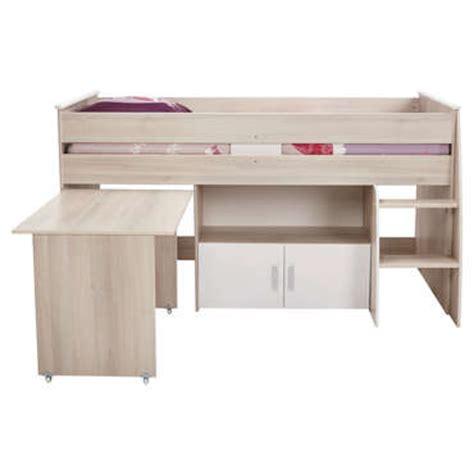 combiné lit bureau conforama promos mobilier dans le catalogue conforama mobilier du 07