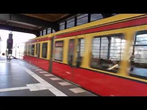 S Bahn Kundenzentrum Zoologischer Garten by Z 252 Ge Am Bahnhof Berlin Zoologischer Garten S Bahn Db