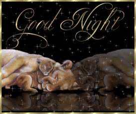 On Christmas Night All Christians Sing » Home Design 2017