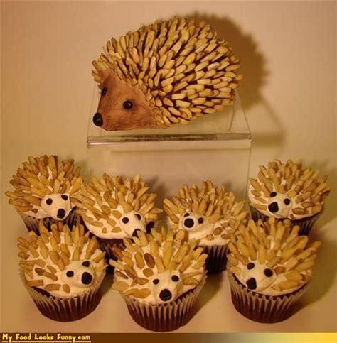 1000 Images About Hedgehog Cakes On Hedgehog m 225 s de 1000 im 225 genes sobre hedgehog cakes en