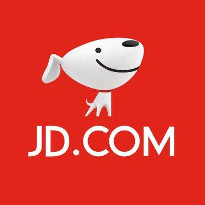 j d jd com jd corporate twitter