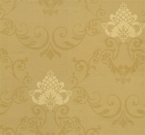 wallpaper gold and beige illinois royal damask wallpaper gold beige