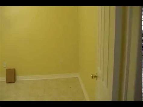 2 bedroom basement apartment mississauga downtown mississauga apartment for rent doovi