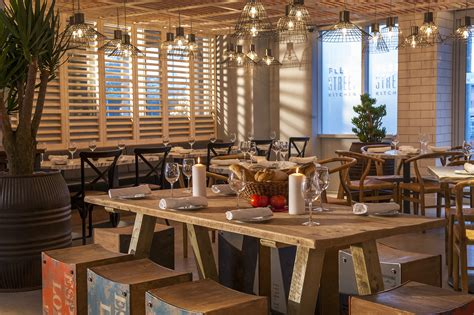new farm to table dining experience launches next month