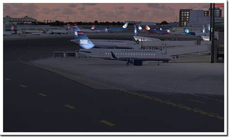 airport design editor pro key aerosoft releases my traffic 2013 for fsx and fs2004 key