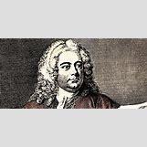George Frideric Handel | 631 x 300 jpeg 103kB