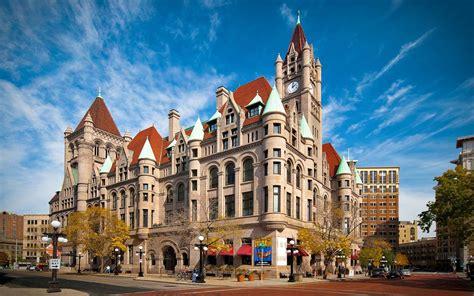 top 10 landmarks in minneapolis america s favorite places america s favorite cities