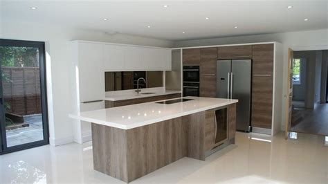 two toned kitchen kitchen cabinetry vancouver by arts custom woodcrafting inc quartz countertops vancouver bathrooms refacing services