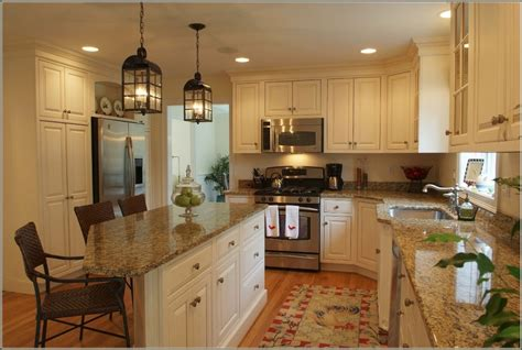 Stunning Kitchen Cabinet Ikea On With New Installation L Shaped Country Kitchen Designs
