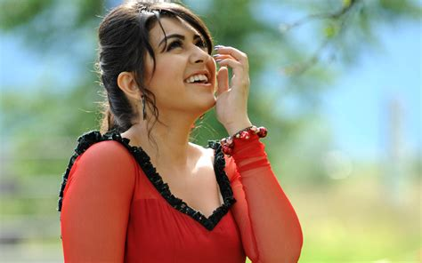 hd wallpapers 1920x1080 actress south actress hansika motwani wallpapers hd wallpapers