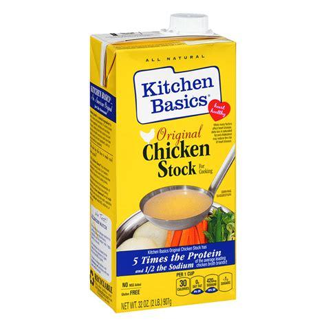 Kitchen Basics Soup Recipes Ancho Tortilla Soup Mccormick