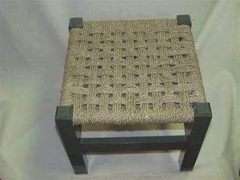 impagliare sedie metodi impagliatura sedie intrecci famosi