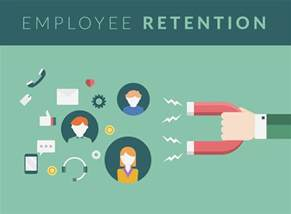 employee retention strategy in bpo industry. 59 awesome