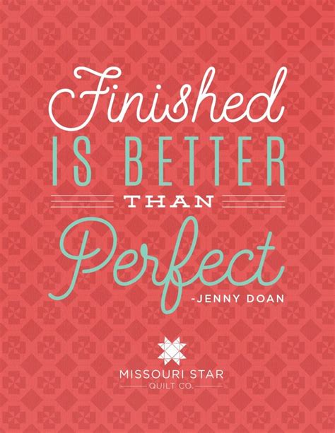 tutorial quotes 94 best sew inspirational images on pinterest quilting
