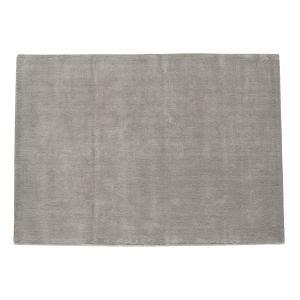 tapijt 300 x 350 laagpolig licht taupe wollen tapijt 250 x 350 cm maisons