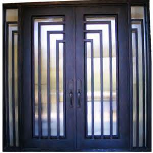 800 best images about doors on pinterest entry doors