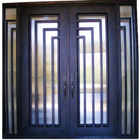 Contemporary Metal Front Doors 800 Best Images About Doors On Entry Doors Contemporary Front Doors And Interior Doors
