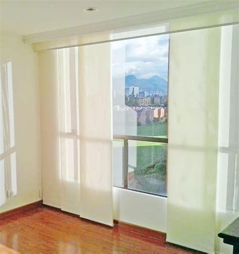 cortinas de persianas cortinas y persianas sheer elegance blackout dise 241 os ni 241 os