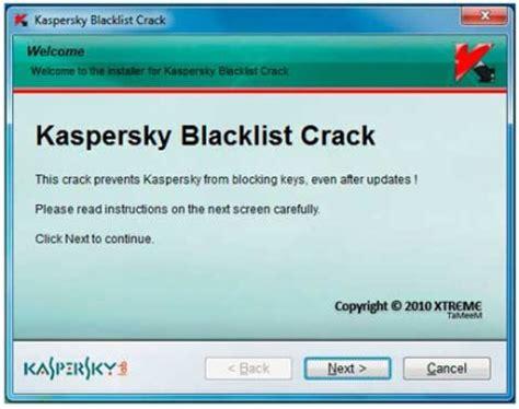download resetter kaspersky 2012 kaspersky 2012 com crack