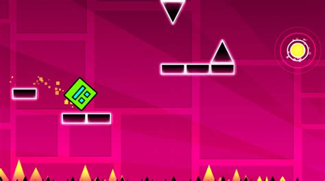 geometry dash full version free no download geometry dash for windows phone download