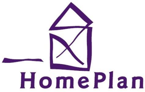 homeplan com homeplan bouwen aan n betere toekomst voor de