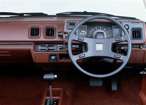 Meisha Maxi ホンダ プレリュード 初代 sn 1978 1982 ホンダを代表するスペシャリティカーのファーストモデル