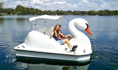 swan boats pics city of orlando florida up to 37 off orlando fl