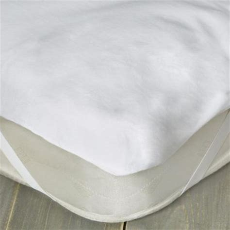 Replacement Cover For Memory Foam Mattress Topper by Memory Foam Mattress Topper Cover Dunelm