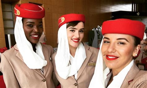 emirates cabin crew salary emirates airlines is having open days again all over the