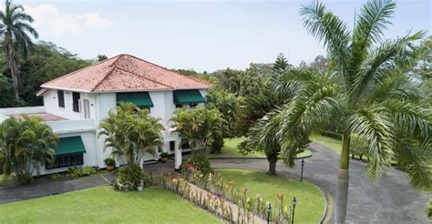 Homes For Sale In Jamaica by 5 Bedroom Period Home For Sale Kingston Jamaica 7th