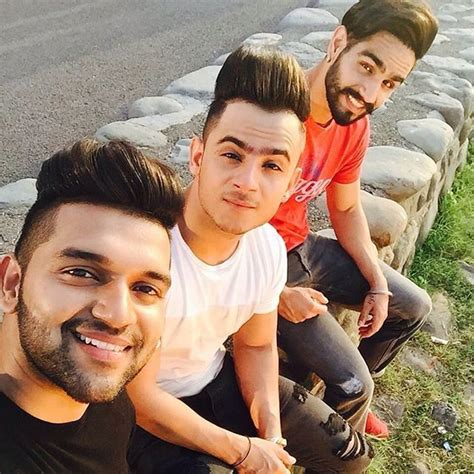 milling gaba hair style 31 best millind gaba music mg most amzing singer for me