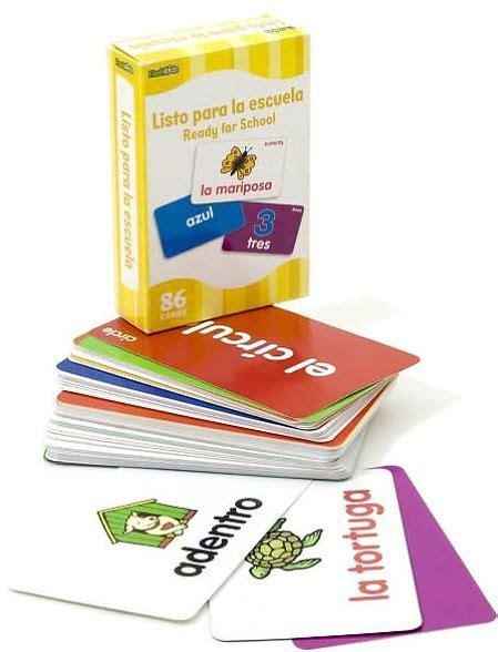 libro spanish flash kids flash ready for grade pre k k flash skills by flash kids editors paperback barnes noble 174