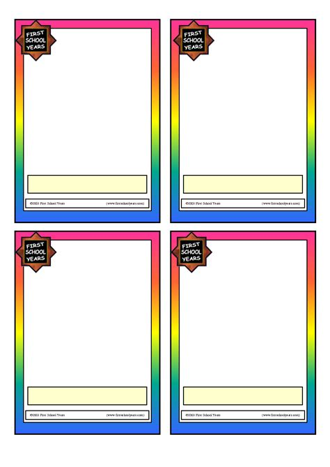 Template For Flash Cards Free by Search Results For Free Printable Blank Calendar Cards