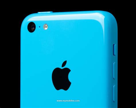 Hp Iphone 5c 32 Gb apple iphone 5c 32gb accessories